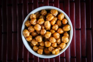 chickpeas-above-dark